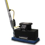 TomCat EDGE Nano small area floor cleaner